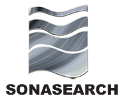 Sonasearch Logo